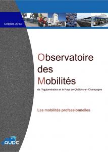 2013 Mobil profes