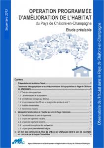 2013.OPAH.étude_versFINALE2