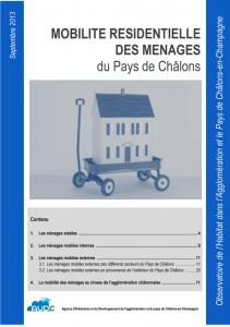 2013_mobilite_mén_France.PaysChalons_versFINALE2