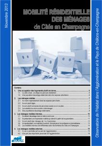 2013_mobilite_ménages_CAC