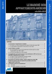 AUDC_Appartements_2000