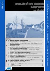 AUDC_Maisons_2000